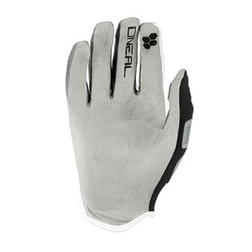 ONeal Revolution Glove black